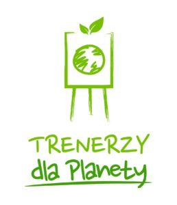 trenerzy dla planety