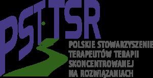 PSTTSR logo